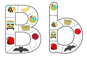 Preschool Teacher Resume Cover Letter Samples Sample