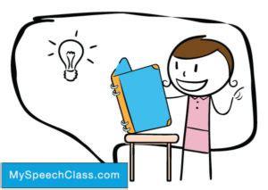 Term Paper Subjects - buywriteonlineessaycom