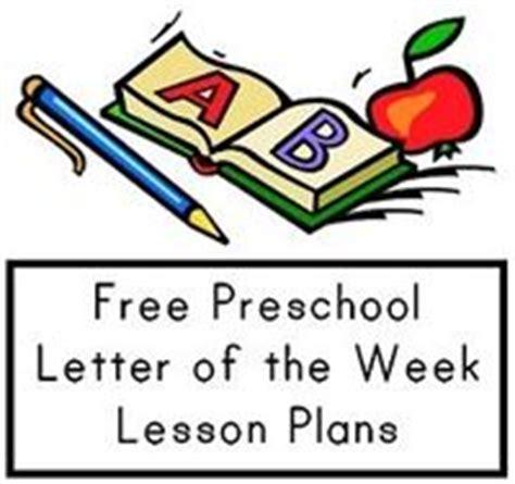 Application letter sample for preschool teacher